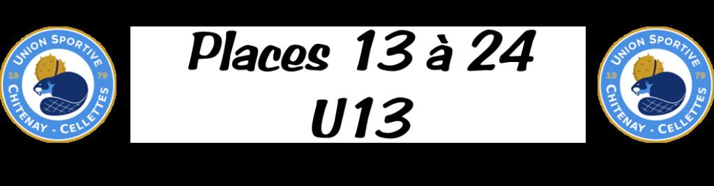 U13 13 24